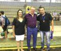 20200216-futsal-torneiomelancia (11)