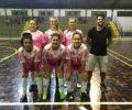 20200216-futsal-torneiomelancia (12)