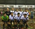20200216-futsal-torneiomelancia (13)