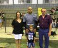 20200216-futsal-torneiomelancia (14)
