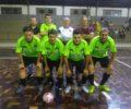 20200216-futsal-torneiomelancia (15)