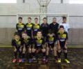 20200216-futsal-torneiomelancia (16)
