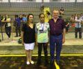 20200216-futsal-torneiomelancia (17)
