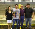 20200216-futsal-torneiomelancia (18)