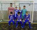 20200216-futsal-torneiomelancia (19)