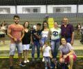 20200216-futsal-torneiomelancia (2)