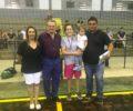 20200216-futsal-torneiomelancia (20)