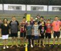 20200216-futsal-torneiomelancia (21)