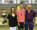 20200216-futsal-torneiomelancia (3)