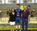 20200216-futsal-torneiomelancia (4)