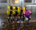 20200216-futsal-torneiomelancia (5)