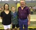 20200216-futsal-torneiomelancia (6)