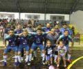 20200216-futsal-torneiomelancia (7)