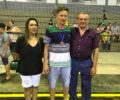 20200216-futsal-torneiomelancia (9)