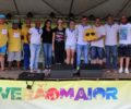 20200217-festivaldeverao-esporte-uniaodavitoria (1)