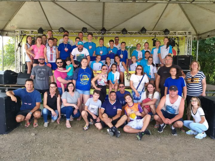 20200217-festivaldeverao-esporte-uniaodavitoria (12)