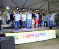 20200217-festivaldeverao-esporte-uniaodavitoria (13)