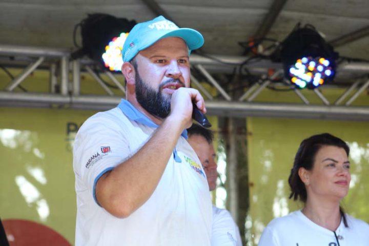 20200217-festivaldeverao-esporte-uniaodavitoria (16)