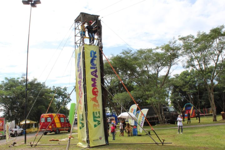 20200217-festivaldeverao-esporte-uniaodavitoria (2)