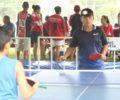 20200217-festivaldeverao-esporte-uniaodavitoria (20)