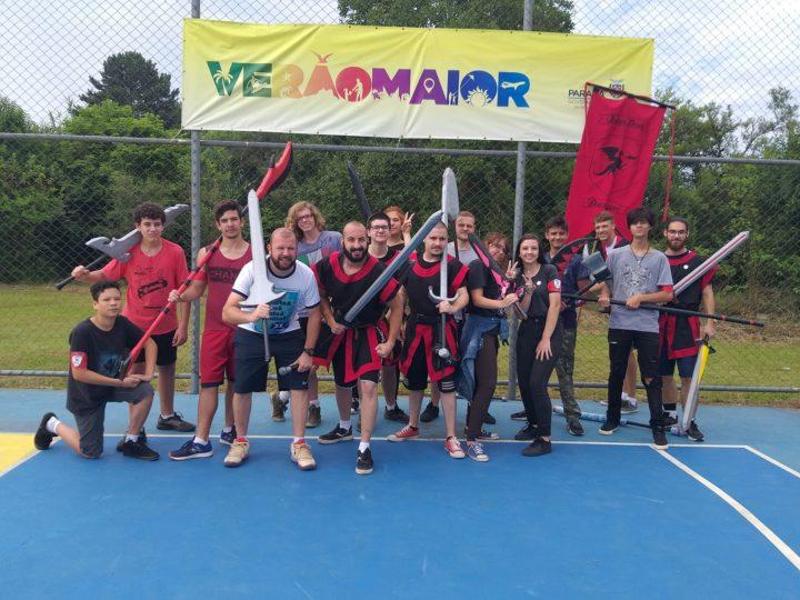 20200217-festivaldeverao-esporte-uniaodavitoria (3)