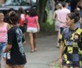 20200217-festivaldeverao-esporte-uniaodavitoria (35)