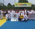 20200217-festivaldeverao-esporte-uniaodavitoria (4)