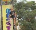 20200217-festivaldeverao-esporte-uniaodavitoria (41)