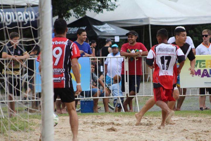 20200217-festivaldeverao-esporte-uniaodavitoria (45)