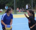 20200217-festivaldeverao-esporte-uniaodavitoria (47)