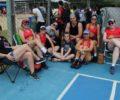 20200217-festivaldeverao-esporte-uniaodavitoria (49)