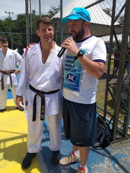 20200217-festivaldeverao-esporte-uniaodavitoria (5)