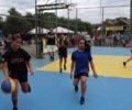 20200217-festivaldeverao-esporte-uniaodavitoria (50)