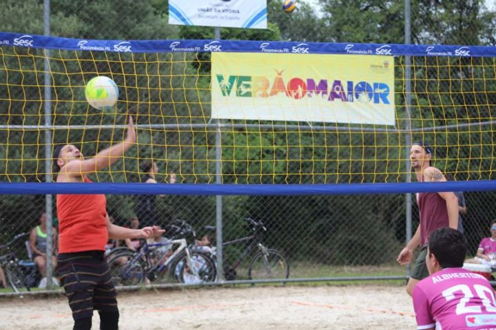 20200217-festivaldeverao-esporte-uniaodavitoria (51)