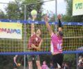 20200217-festivaldeverao-esporte-uniaodavitoria (53)