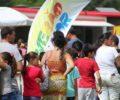 20200217-festivaldeverao-esporte-uniaodavitoria (54)