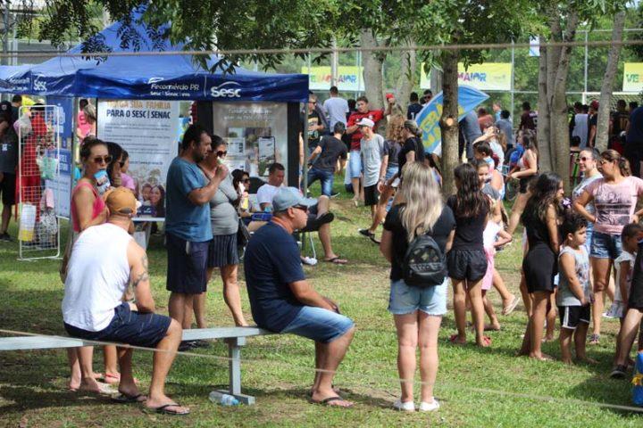20200217-festivaldeverao-esporte-uniaodavitoria (59)
