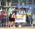 20200217-festivaldeverao-esporte-uniaodavitoria (64)