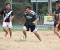 20200217-festivaldeverao-esporte-uniaodavitoria (65)
