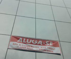 alugueis-regiao-economia (2)