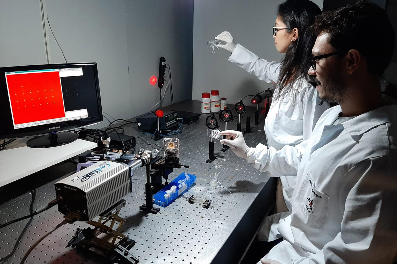 biosensorespesquisadores