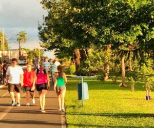 caminhada-perimetral-porto-uniao-destacada