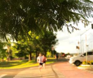 caminhada-perimetral-porto-uniao-exercicios-2