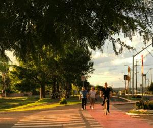 caminhada-perimetral-porto-uniao-exercicios-3