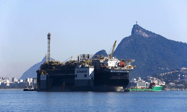 greve-dos-petroleiros