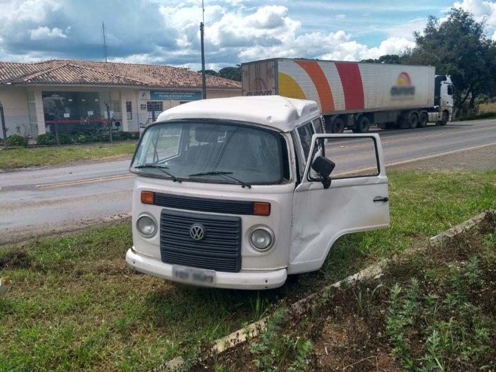 (Foto: Cabo Disney/PRE).