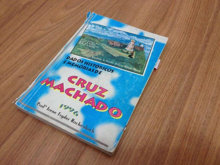 livro-cruz2