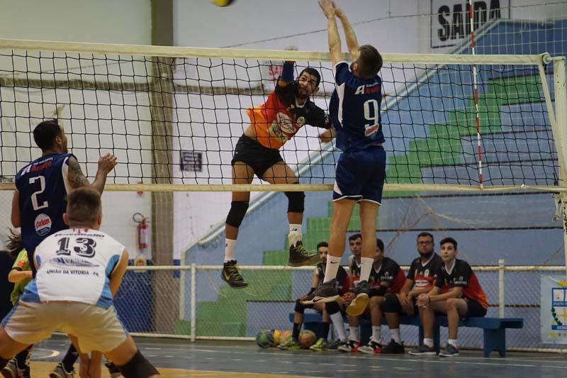 20200307-voleibol-portouniao-torneio (9)