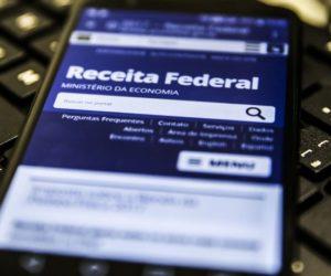 Foto: Reprodução/Governo Federal