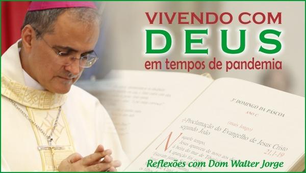 bispo-relfexao-valedoiguacu